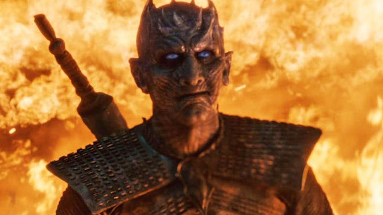 粉絲怒吼《冰與火之歌:權力遊戲》第八季「重拍」聯署破百萬,這樣推向結局你能接受嗎?首圖