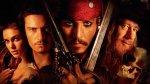 重啟《神鬼奇航》! 迪士尼力邀死侍編劇檔上船,我們還能見到傑克船長嗎?