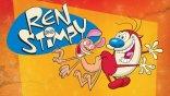 詭異低俗、搞笑噁心的有病極品 !90 年代經典成人動畫《萊恩和史丁比》將重啟回歸小螢幕