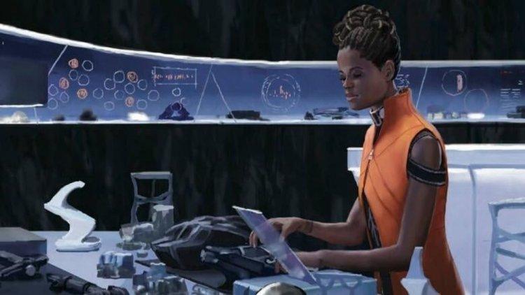 舒莉的《瓦干達檔案》大解密:「鋼鐵人」早就知道多元宇宙、「蜘蛛人」從 Youtube 發跡等九個補充細節首圖
