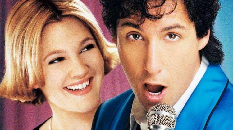 為什麼 20 年後《婚禮歌手》仍然這麼好看?8 個《婚禮歌手》有趣的電影幕後花絮首圖
