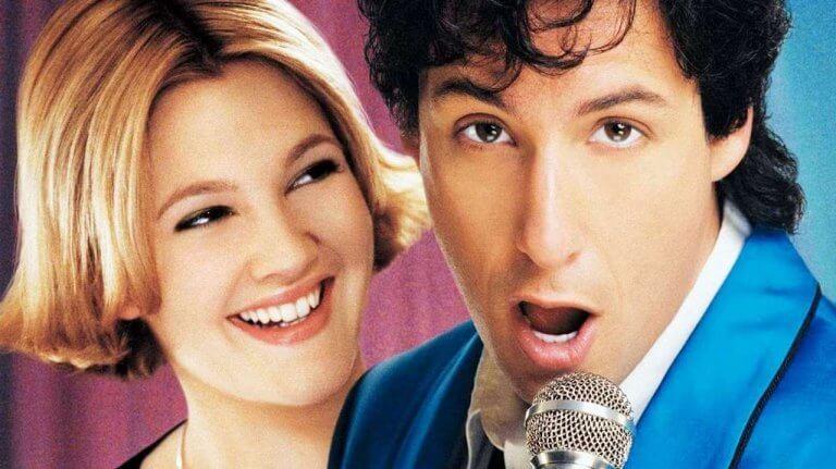 為什麼 20 年後《婚禮歌手》仍然這麼好看?8 個《婚禮歌手》有趣的電影幕後花絮
