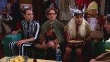 《宅男行不行》第一季十大經典回顧:〈柔軟的小貓〉、都卜勒效應和薛丁格的貓