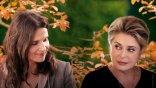 【影評】《真實》:平靜中帶有一把利刃,兩大影后詮釋愛恨交織的母女