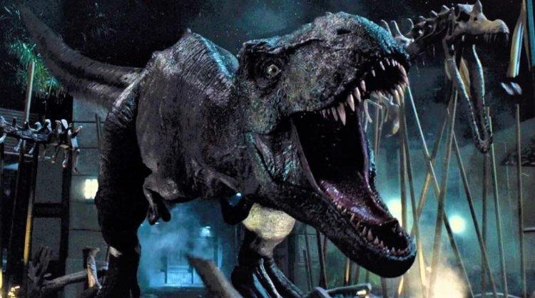 由《侏羅紀公園》重啟的《侏羅紀世界》系列首集導演將會回歸到《侏羅紀世界 3》的執導行列。