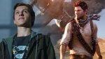 《科洛弗》導演加盟《秘境探險》真人電影,「小蜘蛛」湯姆霍蘭德確定出演