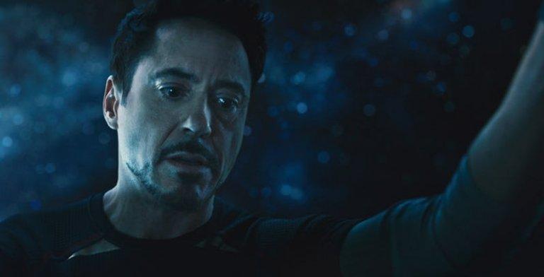 東尼史塔克在《復仇者聯盟2:奧創紀元》中看到的景象,促使他進行了某些行動。