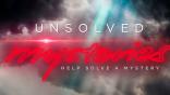 【線上看】集結眾人之力破案!Netflix 重啟 80 年代同名紀錄影集《未解之謎》釋出預告!深入各種歷史懸案及超自然事件