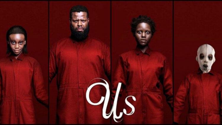 《我們》(Us) 傑森也是分身? 導演喬登皮爾親自回覆這個熱門瘋傳的劇情推論首圖