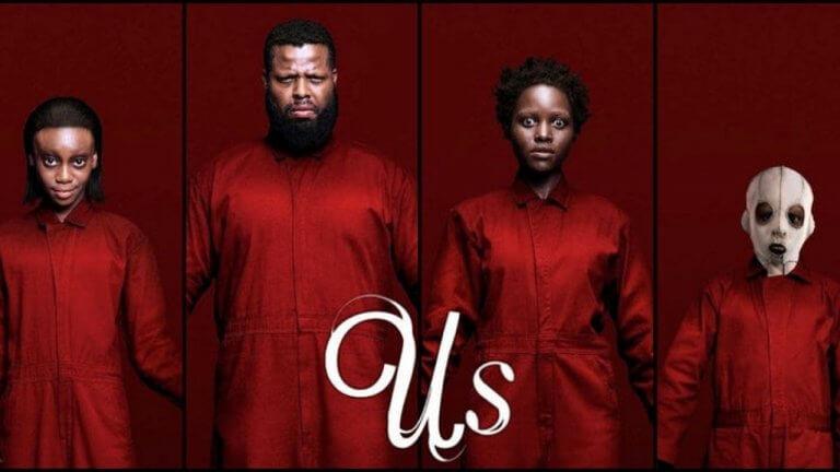 《我們》(Us) 傑森也是分身? 導演喬登皮爾親自回覆這個熱門瘋傳的劇情推論