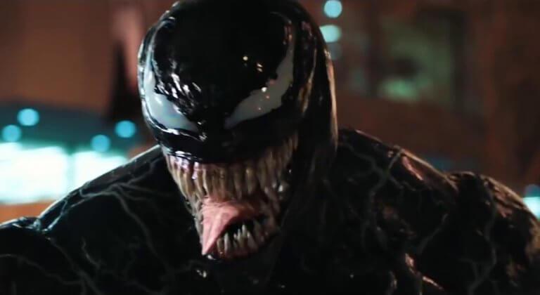 《猛毒》在全球創下驚人票房,目前索尼影業已著手進行《猛毒2》拍攝作業。