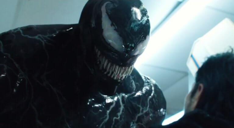 雖然《猛毒》在北美票房表現一般,但全球累積的好成績讓索尼確定再推《猛毒 2》。