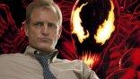 《猛毒 2》演什麼?伍迪哈里遜「血蜘蛛」腥風血雨對決湯姆哈迪  北美訂檔2020年10月上映