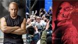 《血衛》與《玩命關頭 9》中國上映遙遙無期,「中國電影王」馮迪索願意深入疫區擁抱中國觀眾!