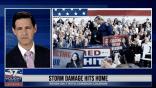 每月更新!《黑袍糾察隊》推出偽新聞頻道,揭露更多關於第三季的劇情走向&線索