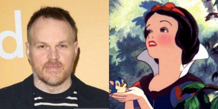 《戀夏 500 日》導演馬克偉柏將會替迪士尼執導《白雪公主》真人版電影。