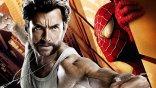 原來「漫威共同宇宙」 20 年前就規劃過了!為什麼金鋼狼錯失至陶比版《蜘蛛人》客串的機會?
