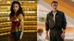 《神力女超人1984》導演掛保證:史提夫崔佛回歸的情節將非常合情合理