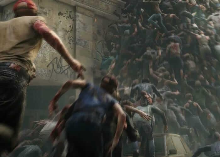 《末日之戰》原定的續集計畫嘎然而止,對期待這部片的粉絲可說是晴天霹靂。
