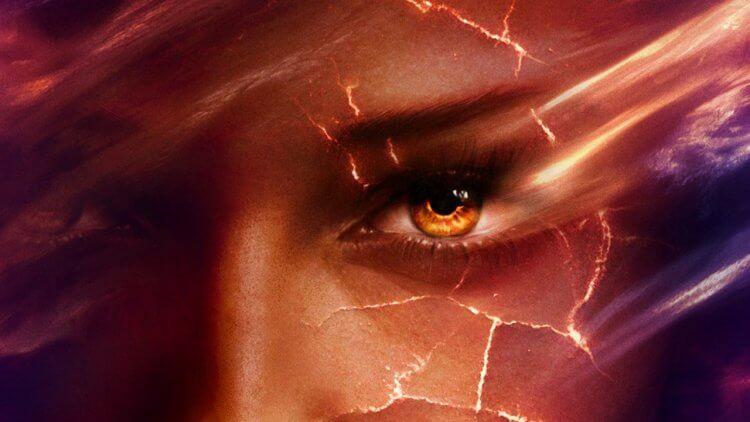 X戰警電影如今已經是擁有11部電影的超長系列電影