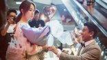 結婚的意義在?黃綺琳首部長片《金都》強勢入圍香港金像獎 8 項提名,鄧麗欣細膩演技角逐影后