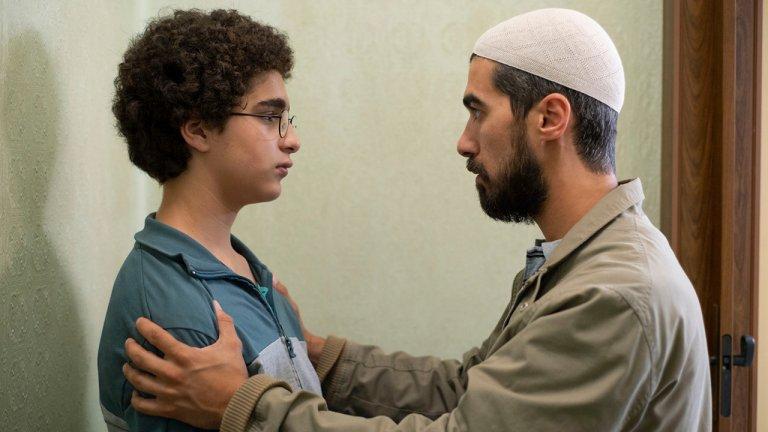 達頓兄弟導演生涯最爭議電影《少年阿罕默德》迷失信仰,穆斯林少年的變調人生──