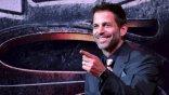 查克史奈德直播與粉絲重溫《蝙蝠俠對超人:正義曙光》!再次解釋最具爭議的「瑪莎片段」