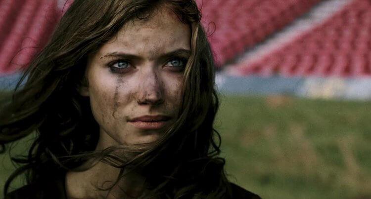《毀滅倒數》系列女演員伊莫珍波茨對回歸這個系列保持樂觀態度。