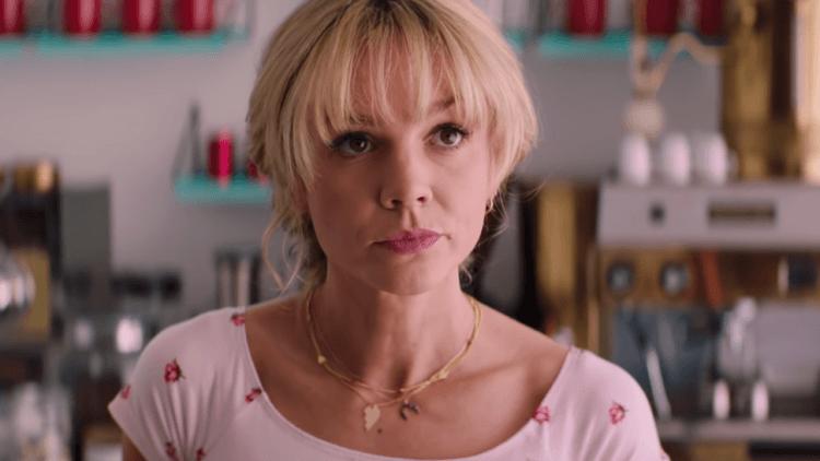有影評認為《花漾女子》爭議題材具顛覆性。