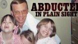 《公然誘拐案》將改編為影集!「戀童癖」洗腦女童、色誘女童父母,美國 70 年代轟動一時的離奇誘拐事件——