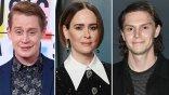 《美國恐怖故事》第十季卡司陣容公開!莎拉保羅森、伊凡彼德斯再次回歸、《小鬼當家》麥考利克金成新血!