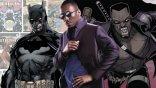 差點就是他!新版《蝙蝠俠》原本鎖定金獎男配角馬赫夏拉阿里擔任高登局長