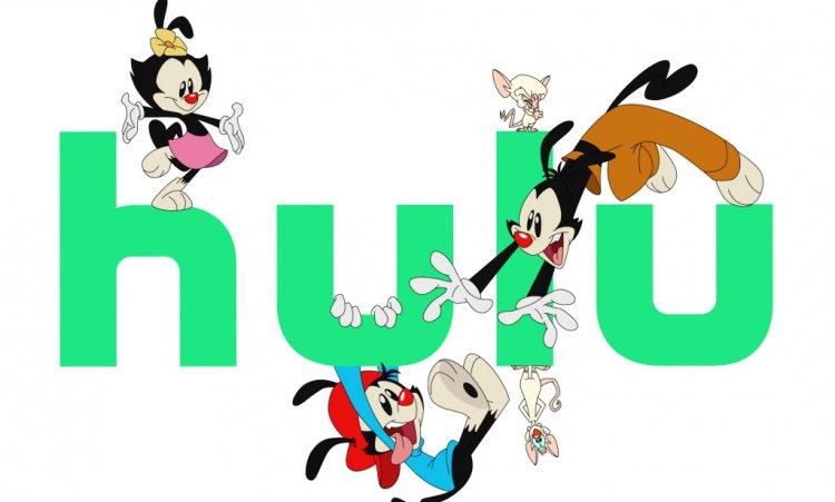 《瘋狂調皮貓》將在 Hulu 平台重啟。