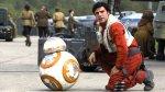 STAR WARS 王牌飛行員「波戴姆倫」奧斯卡艾薩克據傳將出席今年星戰慶典