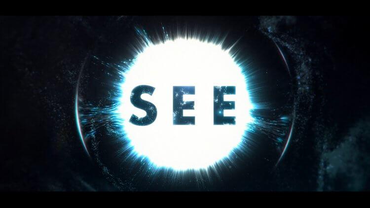 傑森摩莫亞主演的 Apple TV+ 影集《未來明日》(See) 是部近未來的科幻動作史詩故事。