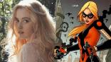 蟻人一家之量子領域歡樂遊?蟻人女兒凱西朗恩很可能在《蟻人 3》裡繼承父業做英雄!