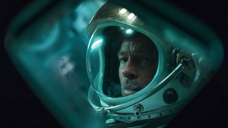 【影評】《星際救援》:我們之間的距離,比地球到海王星更遙遠