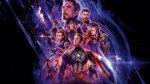 終於解禁!《復仇者聯盟:終局之戰》首波外媒評價出爐:「史詩級的鉅片!是完美終點也是起點。」
