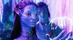 你是不是也被騙了十年?十年還等不到的《阿凡達 2》延期史