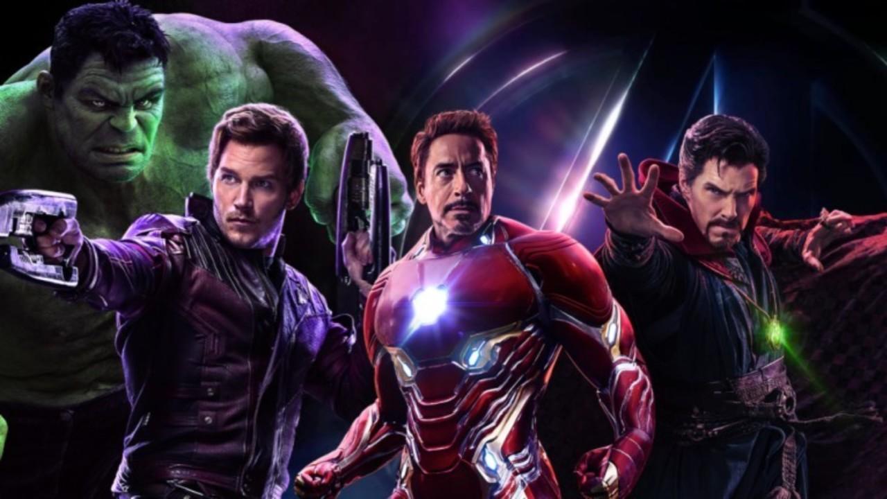 【復仇者聯盟】等價交換?粉絲預測殘存英雄將於《復仇者4》以命換取陣亡英雄復活