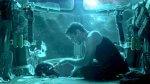 【復仇者聯盟】《鋼鐵人》救援者快現身《復仇者4》拯救東尼史塔克吧!