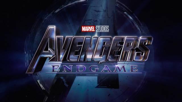 漫威電影宇宙第三階段的終結之作:《復仇者聯盟 4:ENDGAME》將於 2019 年登場。
