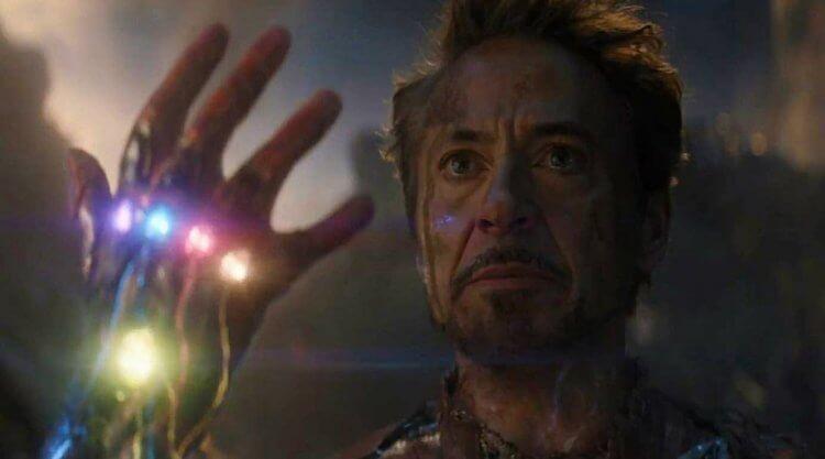漫威無限傳奇集大成之作《復仇者聯盟 4:終局之戰》全球票房超越《阿凡達》成為當前影史最賣座電影。