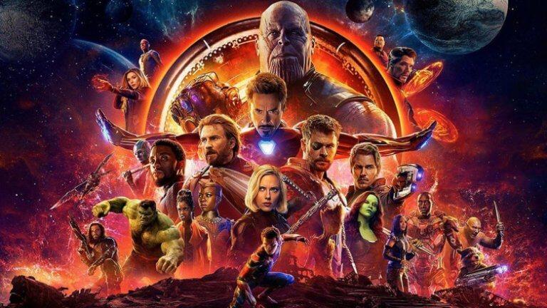 《復仇者聯盟 4:ENDGAME》(Avengers: Endgame) 之後,將會為 MCU 帶來許多承先啟後的新角色。