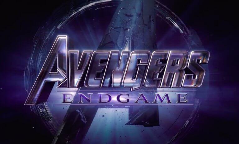 在《復仇者聯盟:終局之戰》(Avengers: Endgame) 的正式片名公開之前,粉絲們進行了各式各樣的推測。
