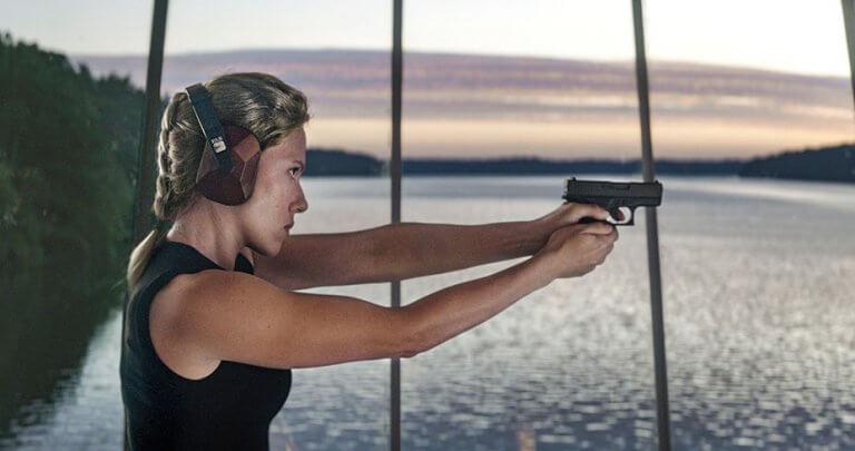 史嘉蕾喬韓森 (Scarlett Johansson) 七度扮演黑寡婦。