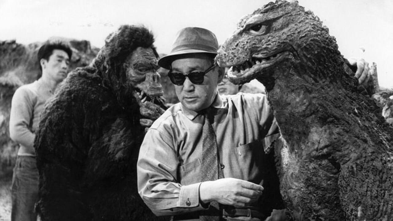 【專題】怪獸系列:哥吉拉不在的 1970 年,向圓谷英二等特攝大師們說再見 (34)首圖