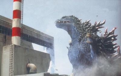 《哥吉拉×美加基拉斯 G 消滅作戰》儘管設定上的創意不錯,然而執行上卻不盡理想,無法帶給觀眾流暢的觀影體驗,最終也反映在其票房成績上。