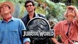 通通都回來了!《侏羅紀公園》三位懷念的老班底將回歸《侏羅紀世界3》
