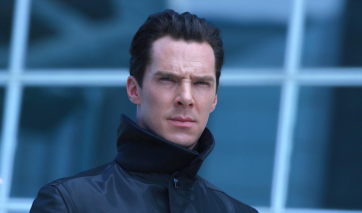 科學家蓋章 !  告訴你為什麼英國演員就是適合演壞蛋首圖